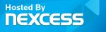 Nexcess.net